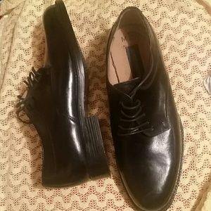 Giorgio brutini tuxedo dress shoes